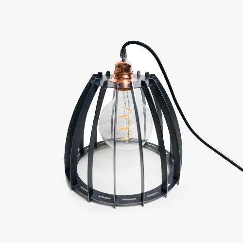 LAMPADA SCINTILLA