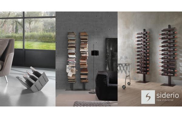 Ecco i 3 passi da fare prima di comprare mobili per casa - Siderio ...