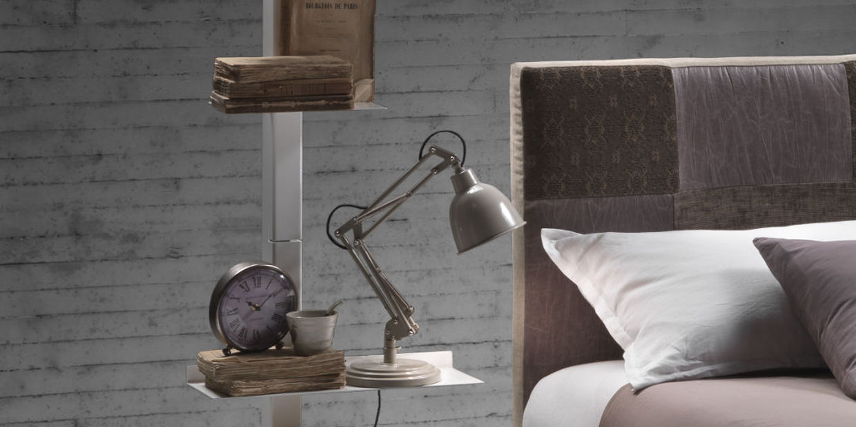 Awesome la nostra linea di complementi duarredo dedicata - Complementi d arredo camera da letto ...