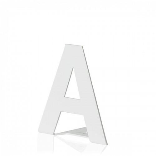 LETTERA A - H 12 CM