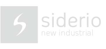 Siderio - Mobili in Stile Moderno-Industrial